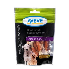 AVEVE Optima+ Calcium Bone