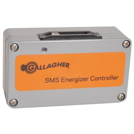 Gallagher Module SMS pour Série I