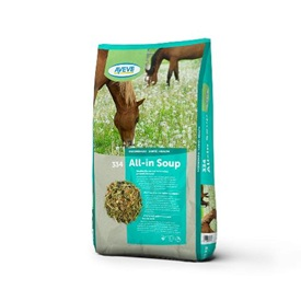 AVEVE All-in Soup 20 kg